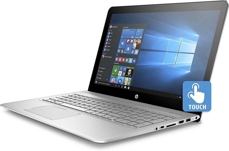 HP ENVY 15 | Best Laptops for Online English Teachers