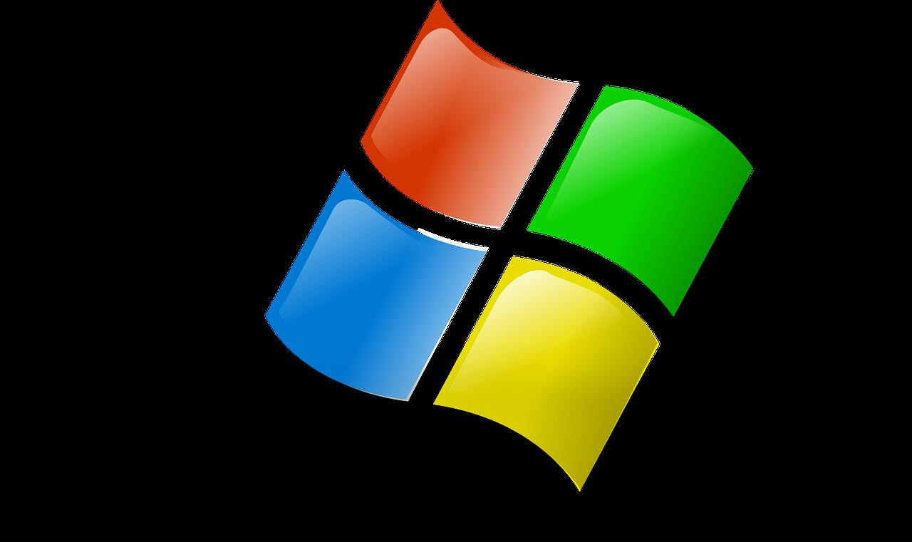 ManyCam with Windows