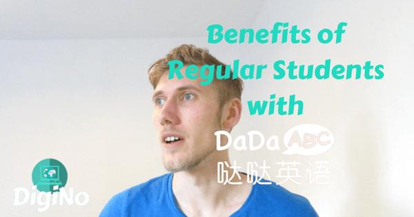 DaDaABC Reviews