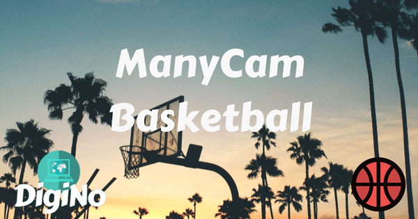 ManyCam Beginners Guide