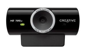 Best Webcams for Online Teachers