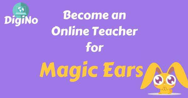 DaDa vs Magic Ears