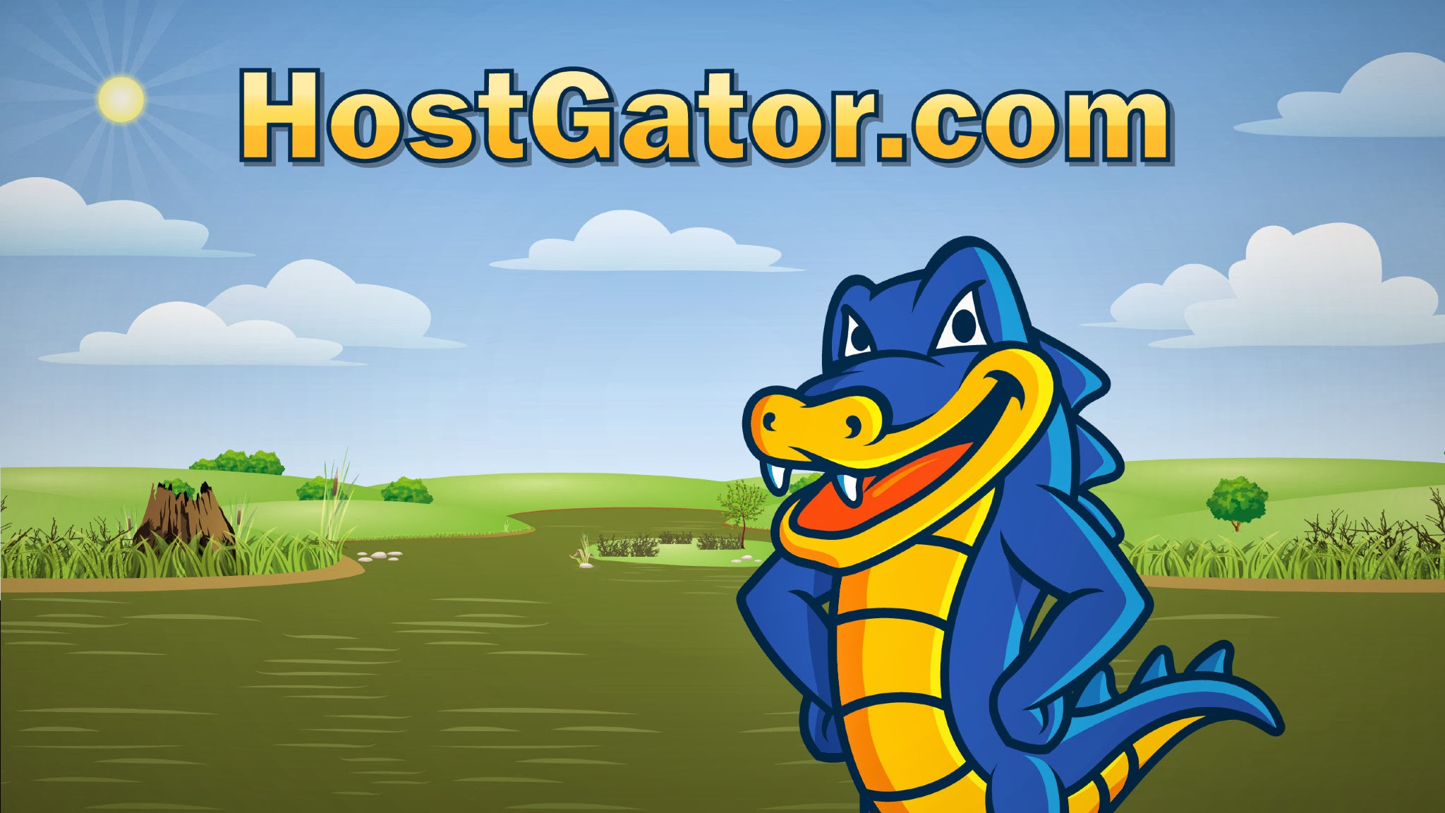 "<a href=""//partners.hostgator.com/c/387806/178129/3094""><img src=""//a.impactradius-go.com/display-ad/3094-178129"" border=""0"" alt="""" width=""125"" height=""125""/></a><img height=""0"" width=""0"" src=""//partners.hostgator.com/i/387806/178129/3094"" style=""position:absolute;visibility:hidden;"" border=""0"" />"