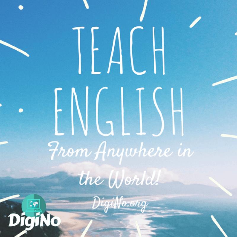 Earn Money as an Online ESL Teacher with DaDaABC | DigiNo