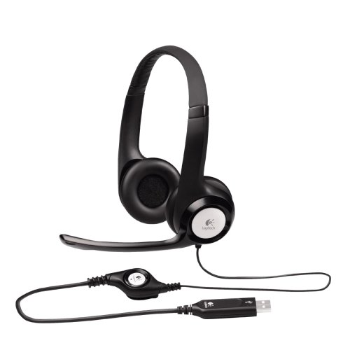 Best Headsets for online english teachers