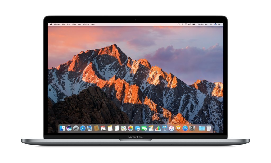 MacBook Pro 15 inch | Best Laptops for Online English Teachers