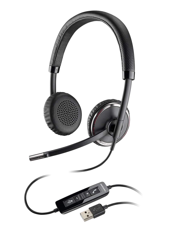 Best Headsets for Online Teachers