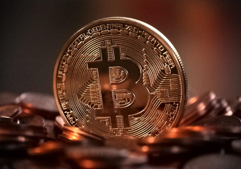 Bitcoin | DigiNo