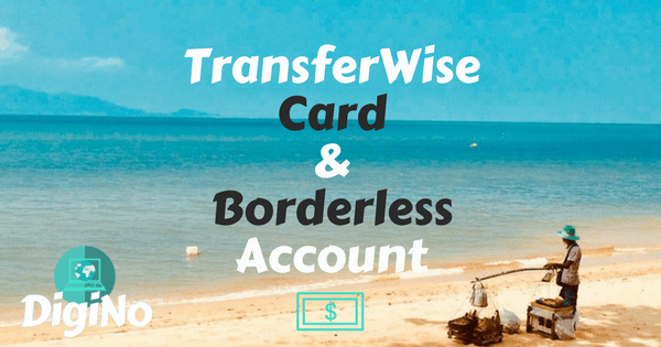TransferWise Same Currency Transfer Fees