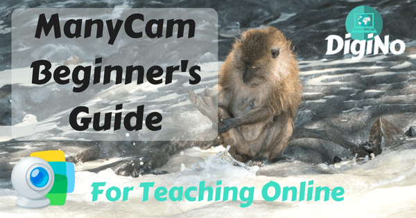 ManyCam Beginner's Guide – Get Started with ManyCam Here