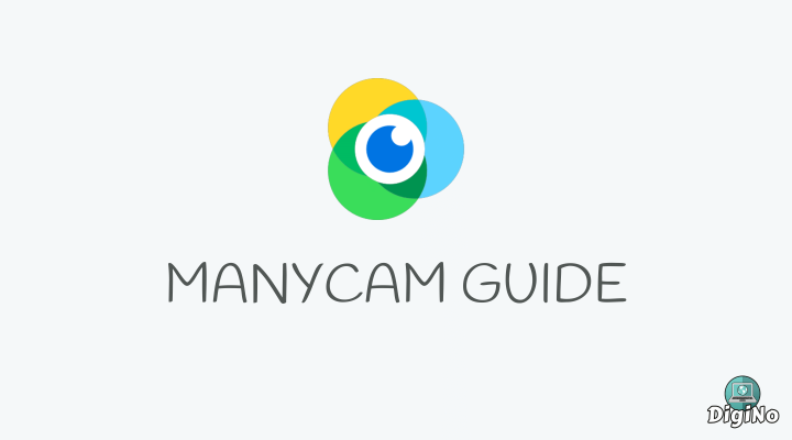 ManyCam Guide – Free vs Paid,  ManyCam Games and How To Use it to Teach Online