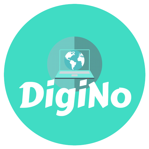 DigiNo Online Teacher Paradise