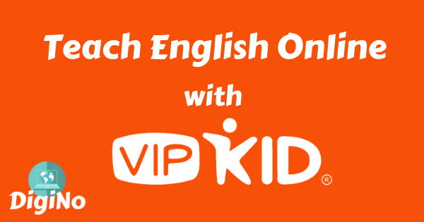 Pros and Cons of VIPKID