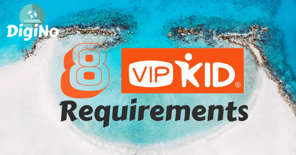 Is VIPKID a Scam?