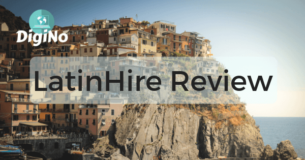 LatinHire Review – Teaching Latin Students English Online