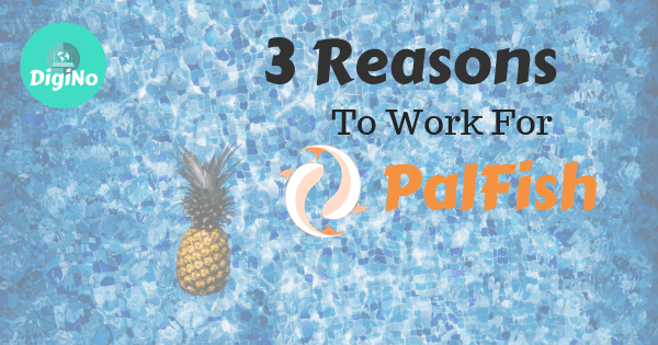 PalFish Freetalk Review [3 Reasons Why PalFish Freetalk Is The Only ESL Company To Work For!]