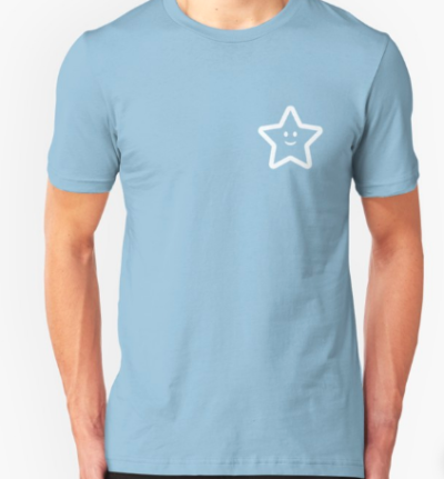 Online Teach-Shirts