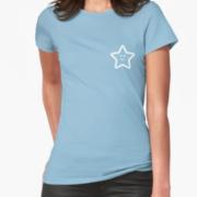 Women's Online Teach-Shirts
