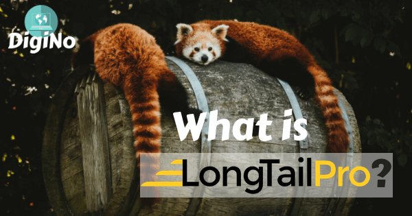What is Long Tail Pro? [And Can It Boost Your Rankings?]
