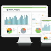 Monumetric Ad Revenue
