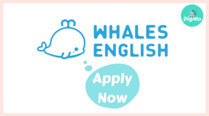 DaDa vs whales english
