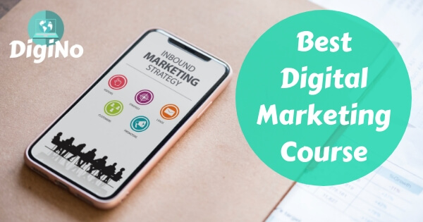 Which is the Best Digital Marketing Course? (HINT – A Cheap or Free One)