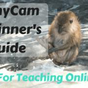 ManyCam for Teachers