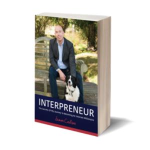 Interpreneur