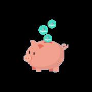 Passive Income Courses