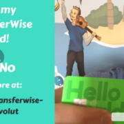 transferwise course