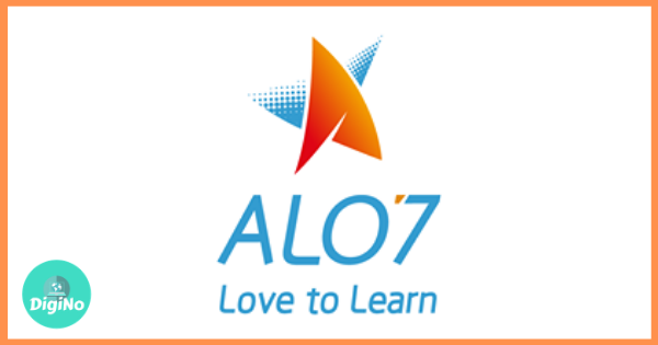 ALO7 Overview – Online ESL Teaching Company