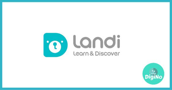 Landi English – Apply Here To Become an Online ESL Teacher for Landi