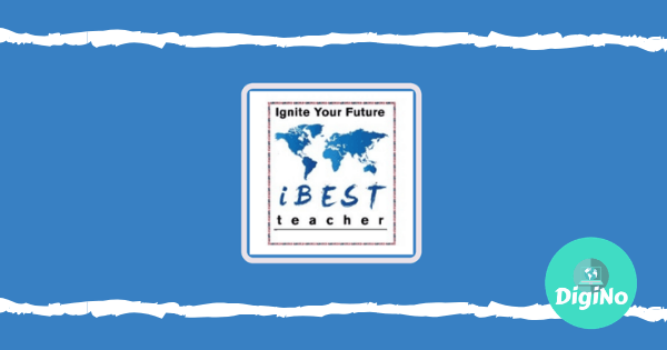 iBestTeacher – Apply To Teach English From Home Online