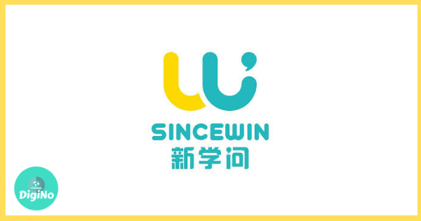 SinceWin – Teaching ESL Online to a Classroom of 15-25 Students