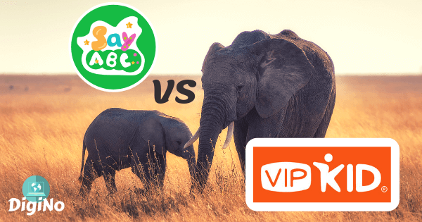 SayABC vs VIPKID – Policies, Pay and Bookings Compared