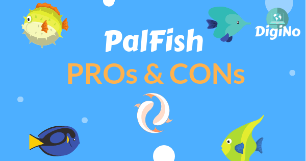 palfish pros and cons