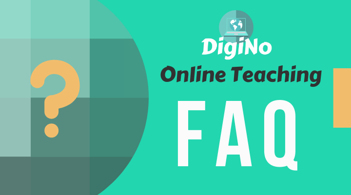 online teaching resources