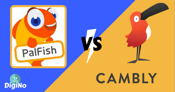PalFish vs Cambly – 2 Most Flexible Online Teaching Jobs (But Who Wins?)
