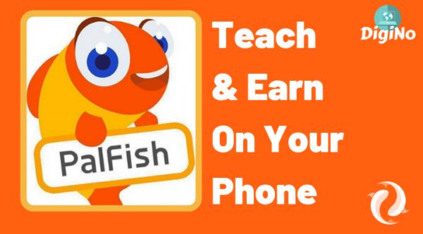 online teaching job boards