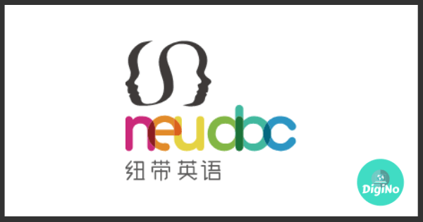 NeuABC – Apply Here and Learn Requirements & Pay for Teaching ESL Online