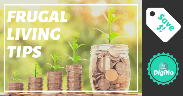 13 Frugal Living Tips – Stretch Your Online Teacher Salary!