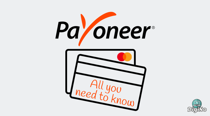 Payoneer – All You Need to Know (Receiving Online Teaching or Freelance Pay)