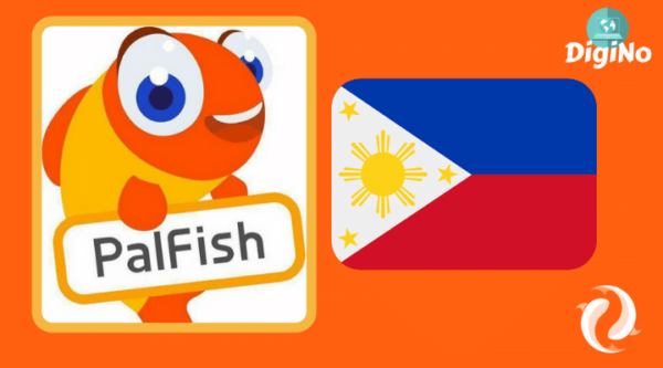 PalFish Philippines Course