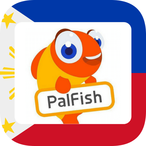 palfish philippines course