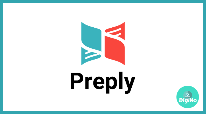 Preply Apply 2020 – Become a Preply Language Tutor