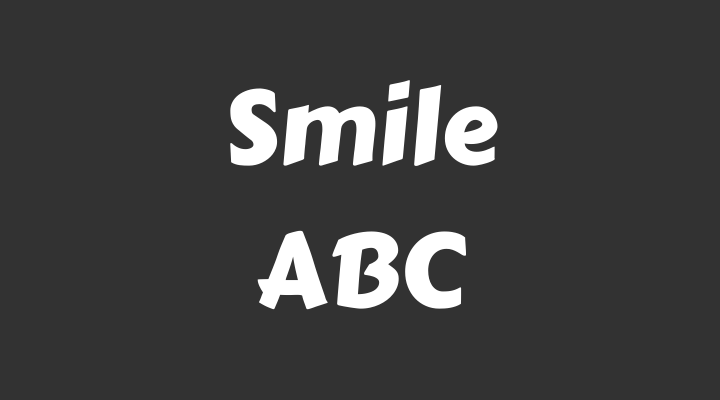 SmileABC – Online Teaching Company Overview