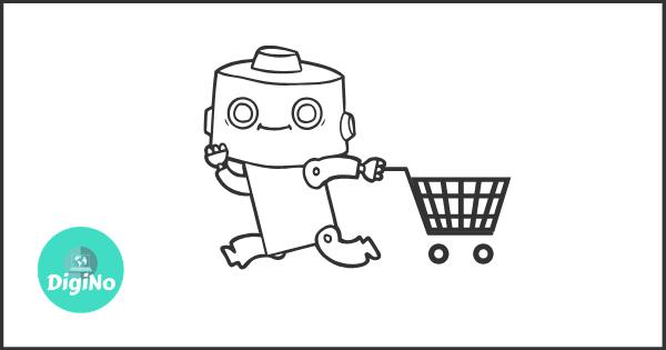 walmart automation
