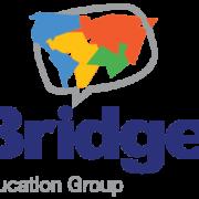 International Diploma in English Language Teaching