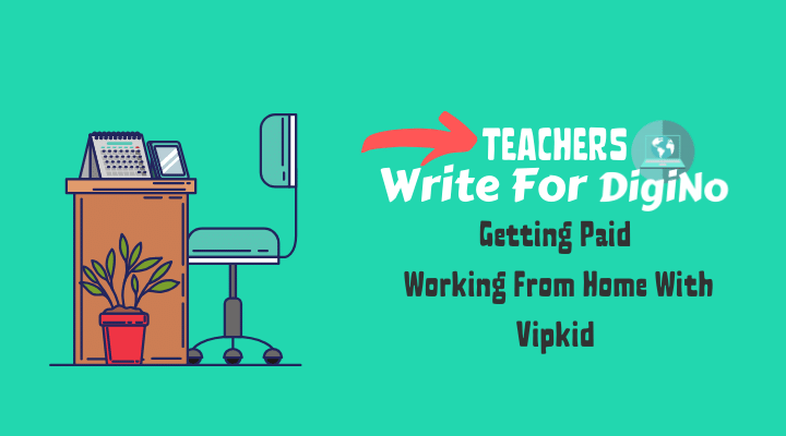 Teacher Talita's Experience With VIPKID