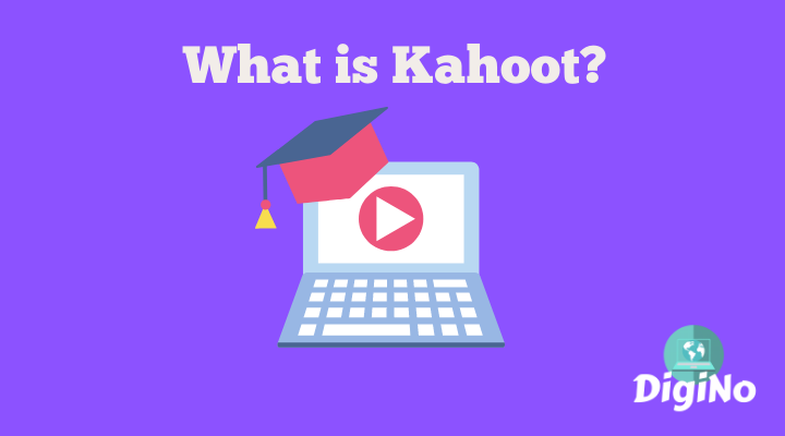 What is Kahoot.it and a Kahoot Game Pin?